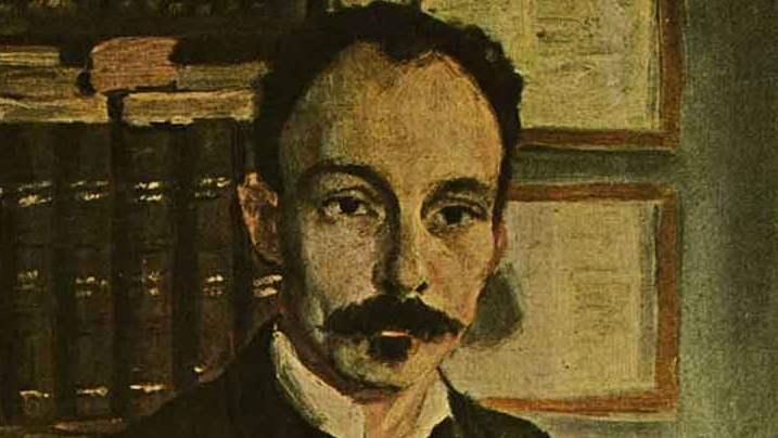 José Martí ingresa del Salón de la Fama de Escritores de Nueva York