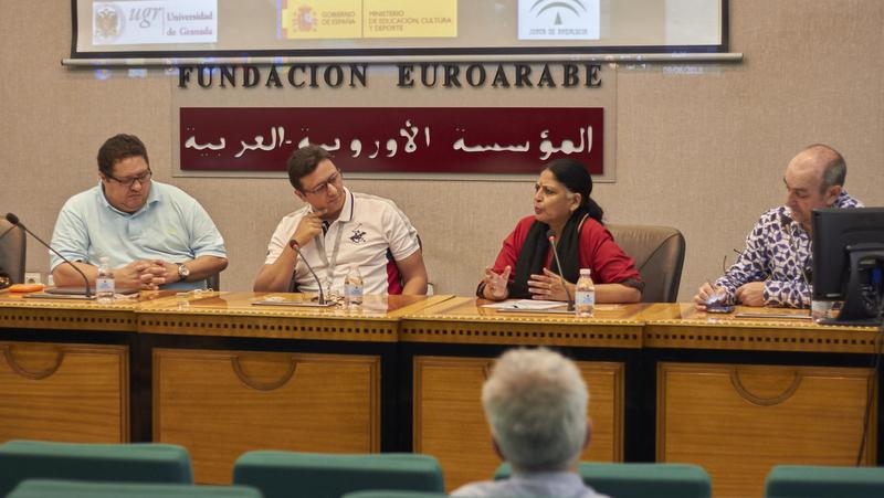 Cines del Sur Market: el impulso a la coproducción en la industria del cine