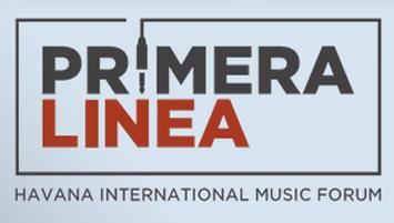 ¡Música de Primera Línea en La Habana!