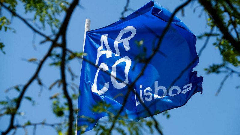 ARCOlisboa strengthens its global recognition