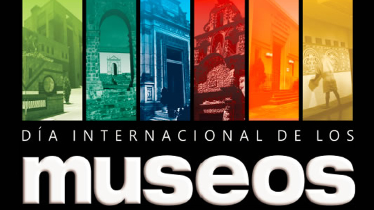 Network of Art Museums Created in Cuba