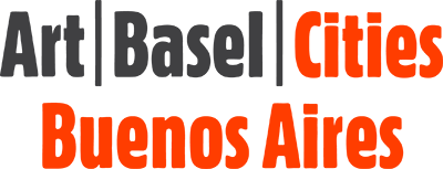 Art Basel Cities Week in Buenos Aires: Full Details