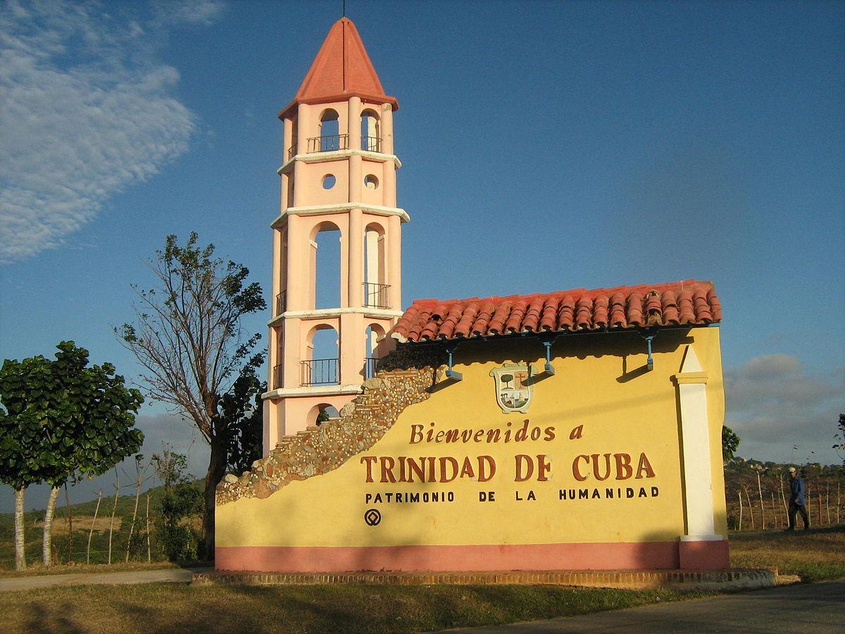 Trinidad, Ciudad Artesanal del Mundo, recibirá esa condición