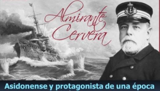 120 años después, una inmersión en la historia de los héroes de Cuba