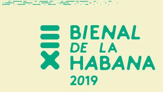 XIII Bienale Havanna 2019 - La Construcción de lo Possible | Bildquelle: arteporexcelencias.com © XIII Bienal de La Habanna | Bilder sind in der Regel urheberrechtlich geschützt