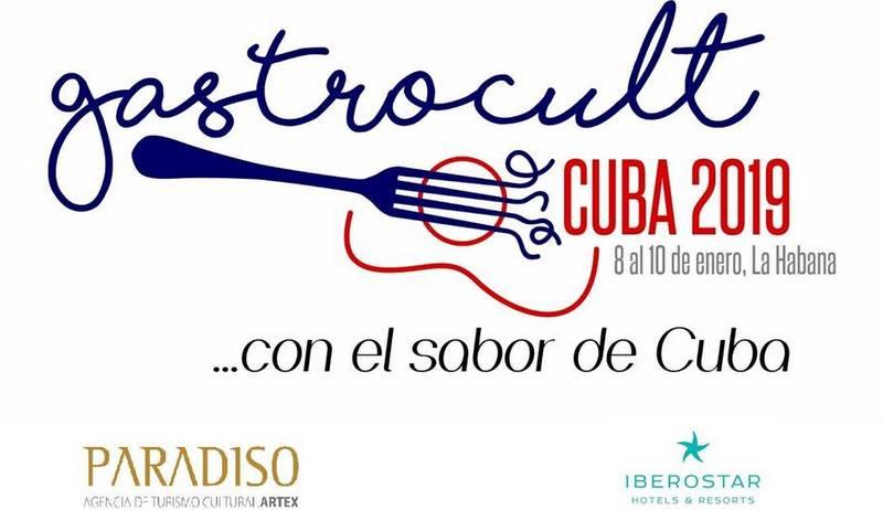 Cocina y música cubanas: Razones para un viaje