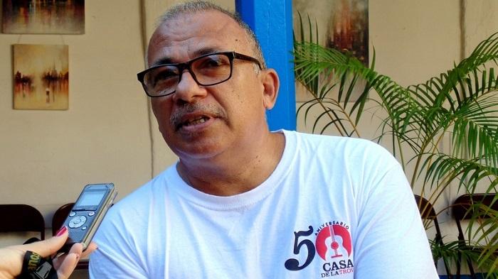 Cuba y Puerto Rico: Tributo a Rafael Hernández
