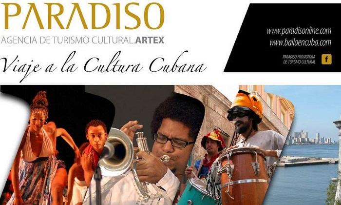 Un viaje a la cultura cubana