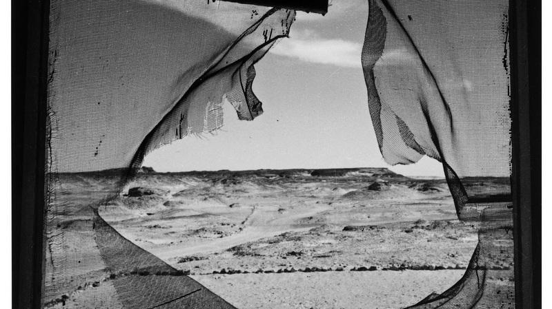 Tiempo para el surrealismo en la Fundació Joan Miró
