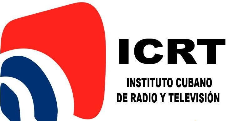 Radio y Televisión en Cuba   Arte por Excelencias