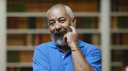 Premio de Novela Histórica Barcino para Leonardo Padura