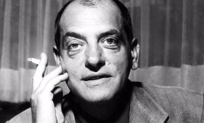 The Havana of Luis Buñuel
