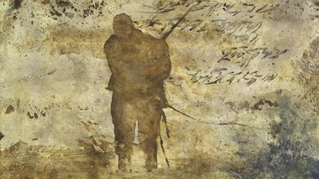 Exhibirán obras de Guillermo Conte en Lima
