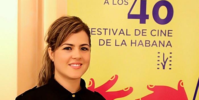 Los cuarenta del Festival de La Habana