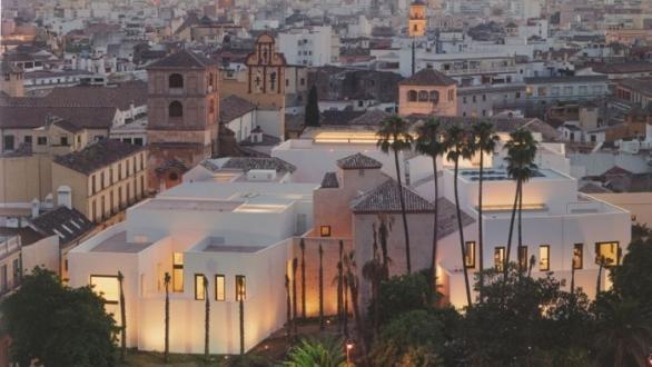 Museo Picasso Málaga: el más visitado de Andalucía en 2018