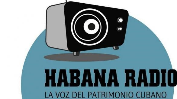 Havana Radio: A frequency to reverence the beautiful