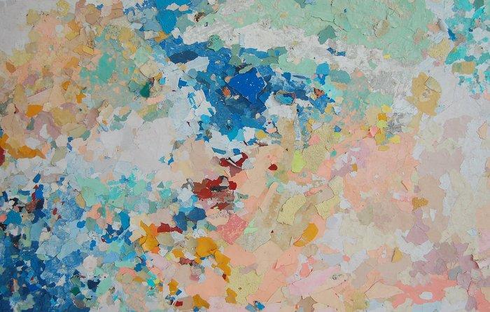 Fragmentos de la Cuba contemporánea en ARCOmadrid 2019