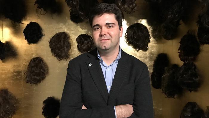"""Art Madrid: """"Una Feria accesible, actual y comprometida"""""""