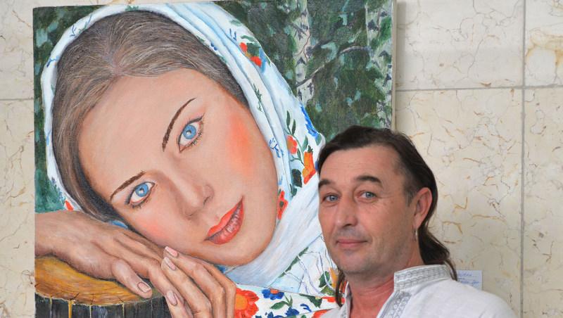 Las remembranzas de Igor