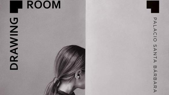 DRAWING ROOM MADRID se prepara para su edición 2019