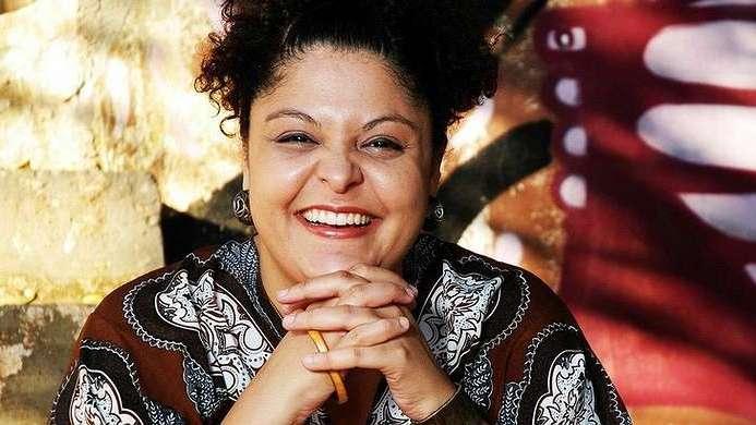 Fabiana Cozza: «El patrimonio cultural es la posibilidad de tener un lugar de existencia»