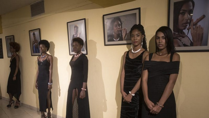 Artistas de Excelencias: impresiones de algunos premiados