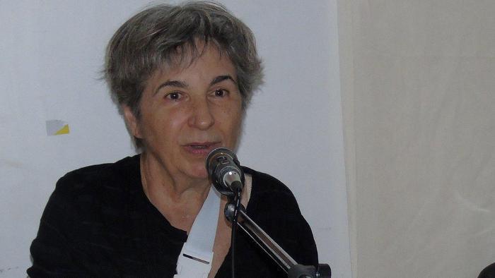 Tributo de la Colección Sur Editores a La Habanaen la Feria Internacional del Libro