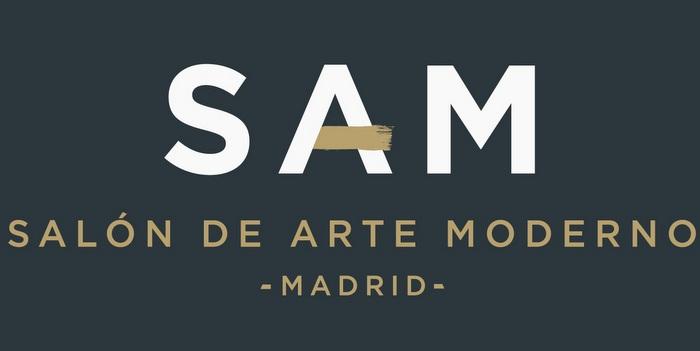 SAM: nace una nueva feria en Madrid