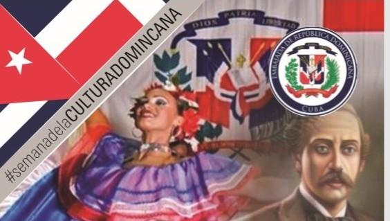 Quisqueya y Cuba: una relación entre tradiciones compartidas
