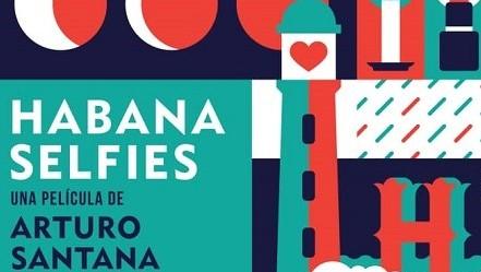 Nueva película de Arturo Santana tiene a La Habana como protagonista