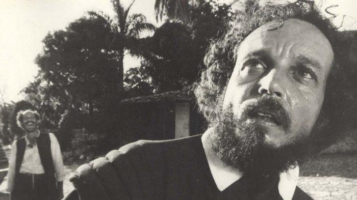 La Cinemateca de Cuba celebra sus 59 años como salvaguarda del cine cubano