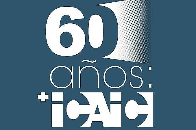 The 60th anniversary of ICAIC will be celebrated throughout 2019