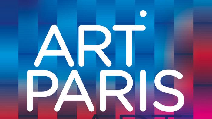 América Latina protagonista de Art Paris 2019