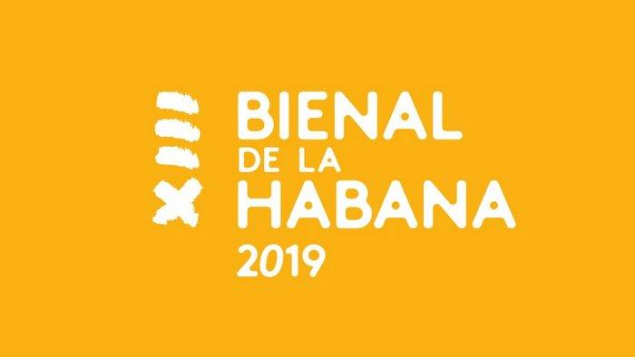 13 Bienal de La Habana y su construcción de lo posible
