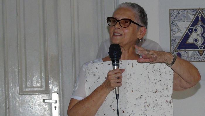 Proyecto Palomas celebró el Día Internacional de la Mujer en La Esquina