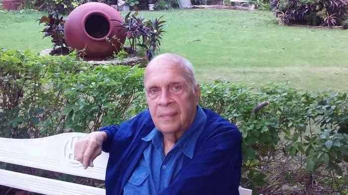 José Ramón Artigas: maestro de excelencias forjado en el trabajo