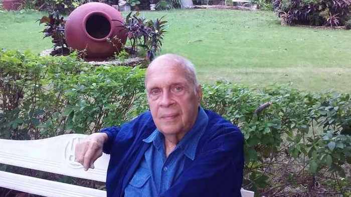 José Ramón Artigas: master of excellence forged at work