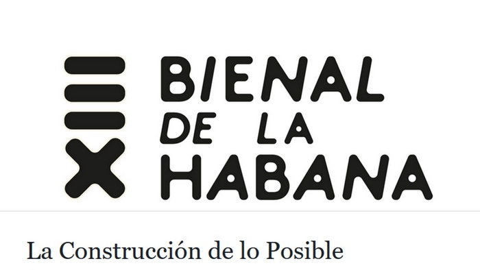 The Biennial of Havana: faithful to its origins from the contemporary