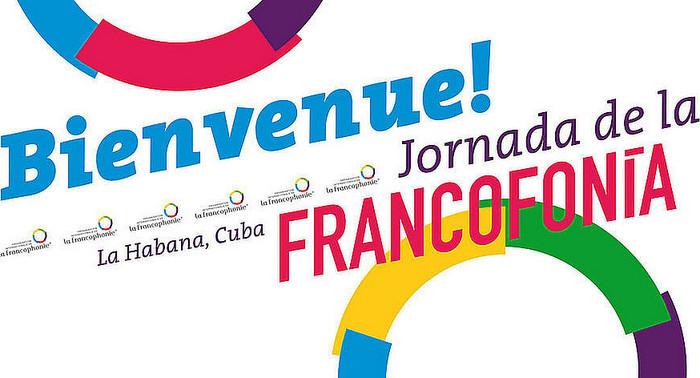 Llega la Jornada de la Francofonía a Cuba
