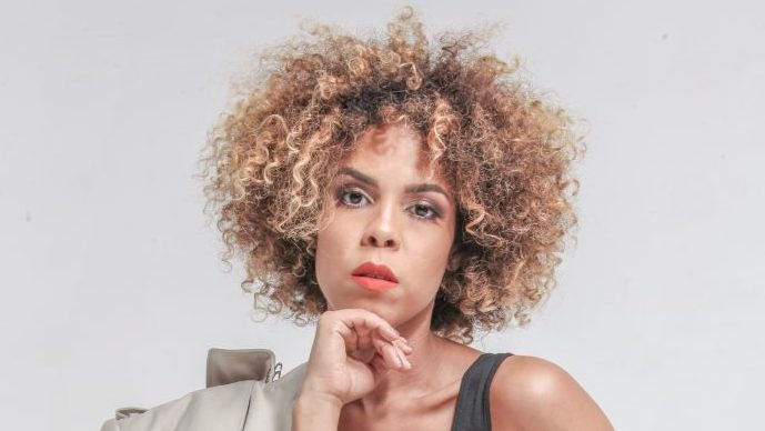 ¿Qué trajo la Muestra de Cine Dominicano?