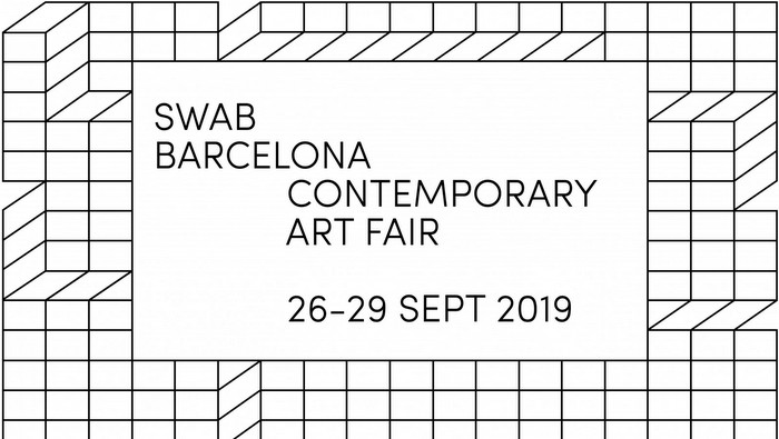 Abiertas las aplicaciones para Swab Barcelona