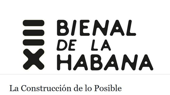 La Bienal de La Habana: fiel a sus orígenes desde la contemporaneidad