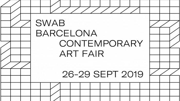Lo que debes saber de Swab Barcelona Art Fair 2019