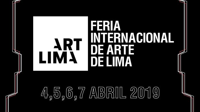 Lo que reserva el Programa VIP en ArtLima 2019