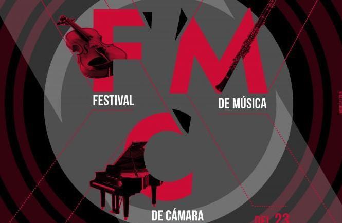 El XIV Festival de Música de Cámara: Para todos los públicos