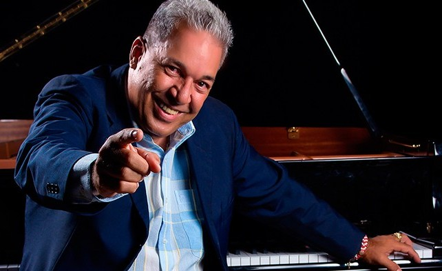 Emilio Morales: Music is a state of mind