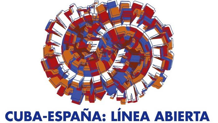 Cuba- España: Ayuda a proyectos culturales y científicos