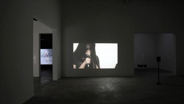 Propuesta española en la edición 58 de La Biennale di Venezia