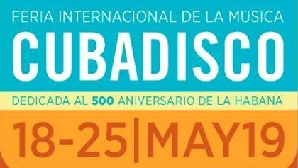 The Cubadisco of today