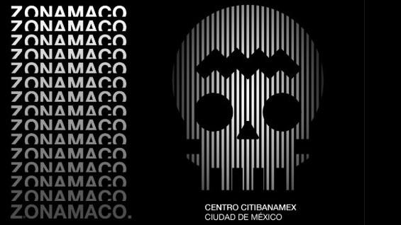 ZONAMACO announces 2020 Edition